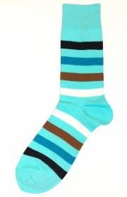 3350721-rp-blue-navy-brown-white-stripe