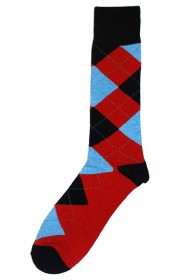 3430703-el-black-blue-red-argyle