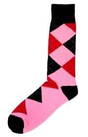 3430720-elf-black-pink-red-argyle