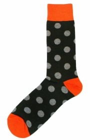 3819424-pact-green-grey-orange-polka-dot