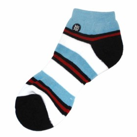 3823710-stance-ankle-blue-black-red-white-stripe