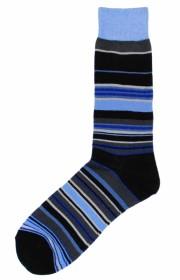 4233786-vannucci-black-grey-blue-stripe