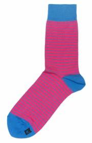 4247195-rp-pink-blue-stripe