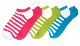 4248177-k-bell-womens-solid-stripe-ankle-6pk