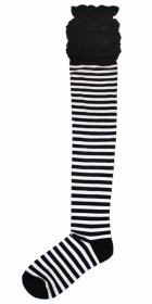 4248520-k-bell-womens-otk-black-white-stripe