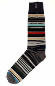 4312725-stance-grey-black-multi-stripe