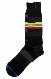4312738-stance-grey-black-blocks-multi-stripe