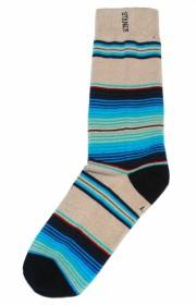 4314439-stance-grey-multi-blue-stripe