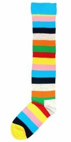 4317057-hs-womens-multi-stripe-knee-high