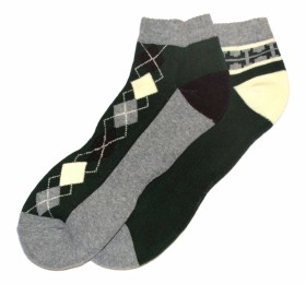 4324606-pact-ankle-green-grey-2-pk
