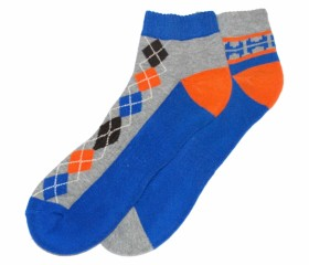 4324624-pact-ankle-blue-orange-grey-2pk
