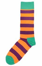 4362972-hs-f-orange-purple-green-stripe