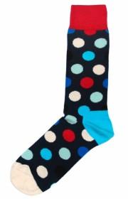 4363384-hs-f-navy-blue-red-white-polka-dot