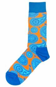 4363482-hs-f-blue-orange-paisley