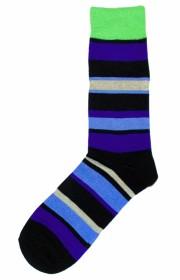 4391107-vannucci-blue-grey-lime-stripe