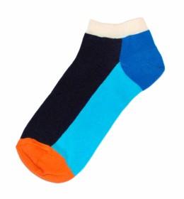 4391322-hs-f-ankle-blue-orange-solid