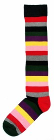 4435659-hs-fw-kh-black-multi-stripe