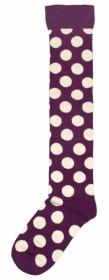4435675-hs-fw-kh-purple-cream-polka-dot