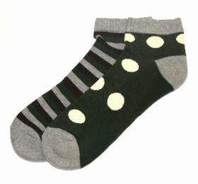 4524175-pact-green-grey-cream-ankle-sock