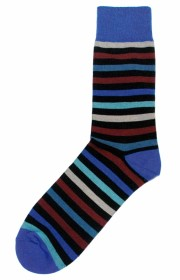 4524206-pact-mens-blue-black-marroon-grey-stripe