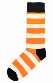 4647675-hs-w13-orange-cream-brown-stripe