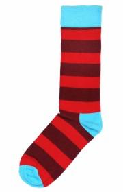 4647784-hs-w13-red-rust-blue-stripe