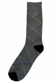 4659414-us-grey-thin-argyle