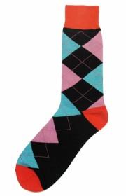 4659720-sitm-black-pink-teal-coral-argyle