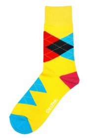 4706770-cp-yellow-red-blue-argyle