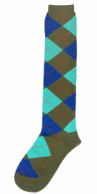 4707828-sitm-green-teal-blue-argyle-womens-knee-high
