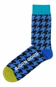 4959140-bjorn-borg-f-blue-navy-houndstooth