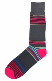 5001551-usf-pink-grey-yellow-stripe