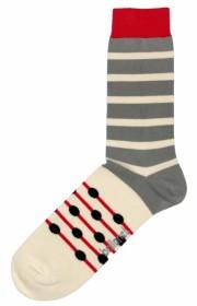 5078289-ballonet-grey-cream-red-stripe-polka