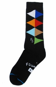 5114924-stance-f13-black-multi-flag