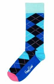 5369160-hs-f13-blue-multi-argyle