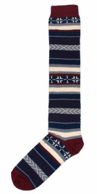 5369250-pact-womens-knee-high-nacy-maroon-cream-grey-stripe-pattern