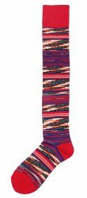 5379945-hot-sox-knee-high-pink-mutli-zig-stripe