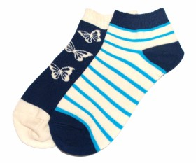 6221719-pact-ww14-navy-cream-ankle