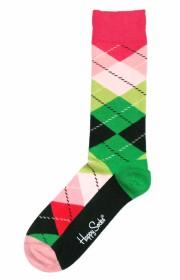 6655821-hs-w14-green-pink-argyle