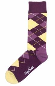6836212-hs-w14-purple-yellow-argyle-1