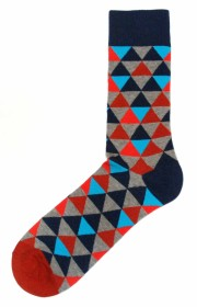 7117887-pact-navy-grey-coral-triangle