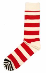 7130563-hs-sm14-red-white-stripe