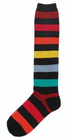 7174258-sitm-black-multi-stripe
