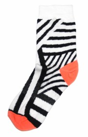 7461257-stance-womens-black-white-coral
