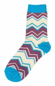 7461598-pact-ws14-blue-purple-white-zigzag