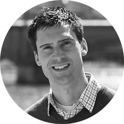 Ryan Roff Creative Director