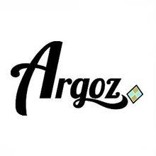 argoz_logo