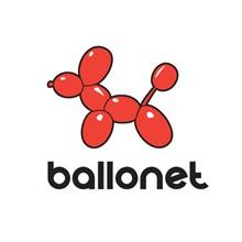 ballonet_logo
