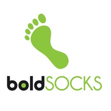 bold_socks_modified_logo