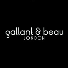gallant_beau